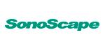 SonoScape