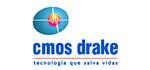 CMOS DRAKE