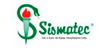 SISMATEC