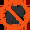 desratizacion-icon