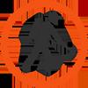 fumigaciones-icon