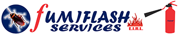 Logo FumiFlash