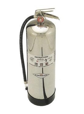 extintor-agua