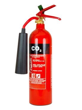 extintor-co2