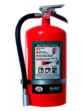 extintor-halotron