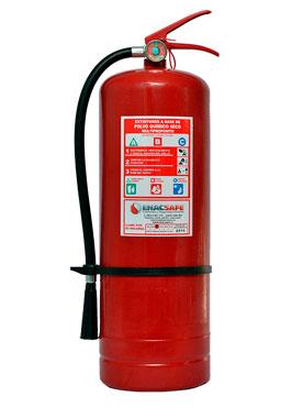 extintor-pqs