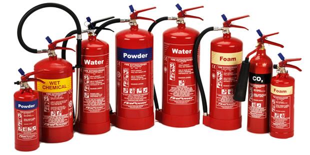 venta-de-extintores